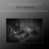 Buio_nell_anima_1_presentazione.jpg