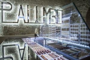 La Galleria del Cioccolato