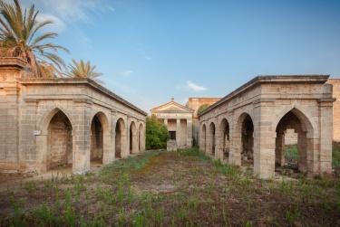 Villa Montoto - Manduria (TA)