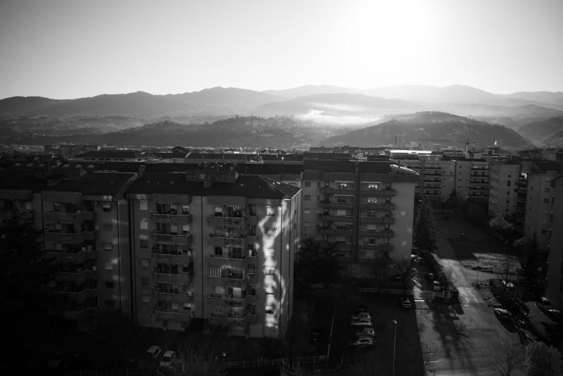 © Giacomo Greco - giacomogreco.com
